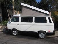 1990 Multivan