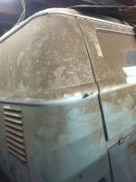 1962 bus find
