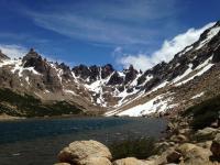 Argentina trip pics