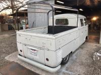 1960 double cab