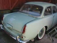 63 birchgreen wheel colour