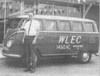 Radio Bus WLEC