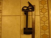 Torque Tool