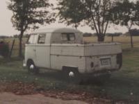 '64 DC