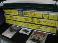 AAA Insurance Sticker / Decal Collection