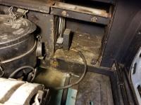 Doka engine