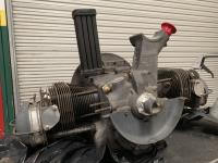 Kubel motor