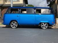 Hawaii's Own Classic VW