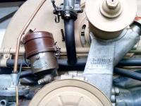Kubel Engine