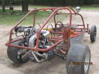 1915 turbo buggy