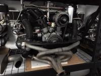 Don Bullita - Gene Berg Motor