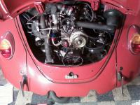 67 turbo