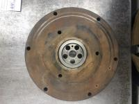 Vanagon flywheel