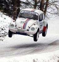 Herbie Air