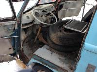 1967 13 window deluxe