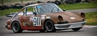 911 Chump Car