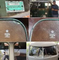 Oct62 Double Cab windshields