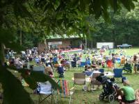hibernia park dripfest and fiddlers picnic