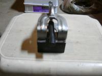 Body work Hand tucking tool