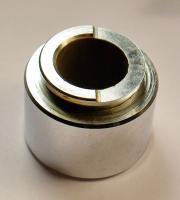type 4 caliper pistons