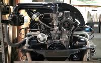 Oct1962 Engine