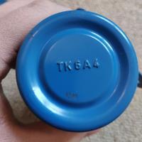 Bosch blue coil TK6 A4