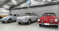 My VWs