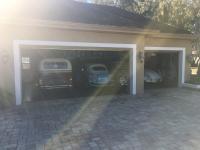 Garage Fest Pic
