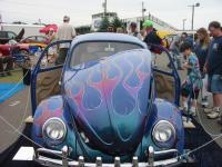 Bug Out 55