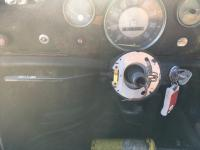 The Ghiapet turn signal switch