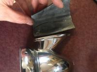 The Ghiapet mirrors