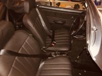 1972 Karmann Ghia