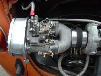 pics of my engine