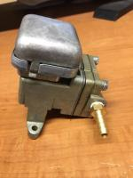 Steward Warner Fuel Pump