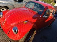 1968 beetle