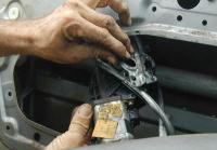 motor extract