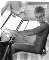 Westy nude