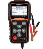 Digital Load test Meters