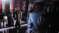 VW TV