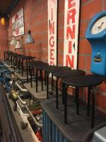 Repro Hazet stools