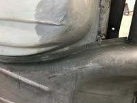 fitting volkstorybkk pans