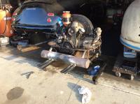 36 hp dual carb
