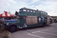 Frankenbus