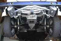 S&S Exhaust System