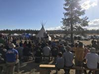 Descend on Bend 2018