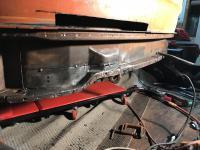 valence welding