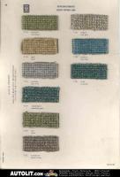 60-61 Carpet