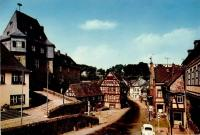 Idstein Postcards