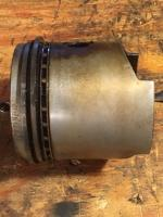 36hp piston and cylinder