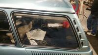 VW 42§